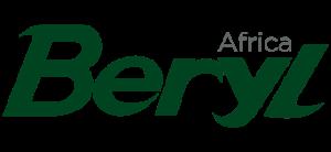 Beryl Laboratory Solutions